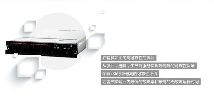 x3650_M4-2.jpg