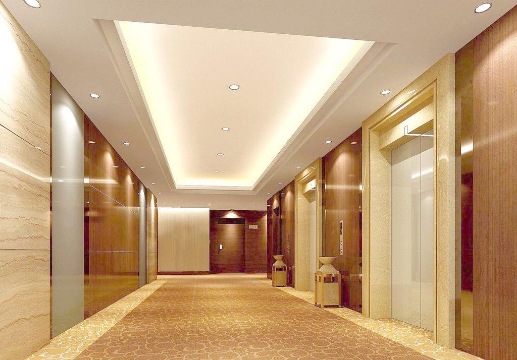 酒店走廊.jpg